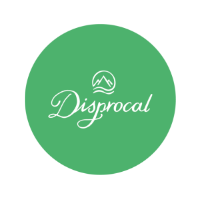 Disprocal Fusaro